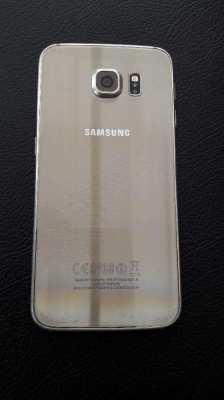 Samsung Galaxy S2, not working