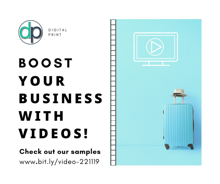 Video Marketing for Your Travel & Tour Business