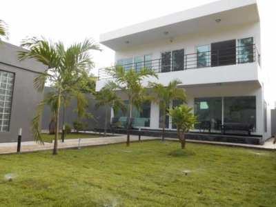 HS1533  jomtien House for sale