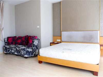 Hot Sale 5.25 MB TownHome 4 Story, Jomtien beach