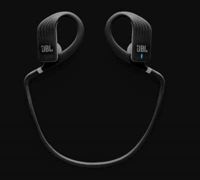 JBL Waterproof Wireless Sport In-Ear Headphones