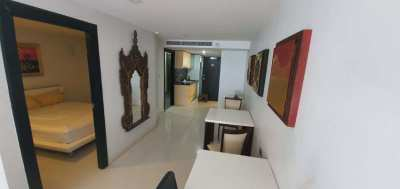 PRICE DROP 2.6 million baht 78 SQM 1 bedroom