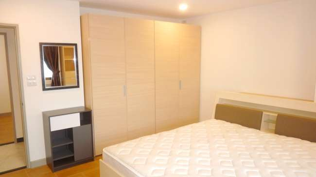 For rent - New and cozy two-bedroom unit just like home!!