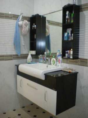 Surin - Single House For Sale