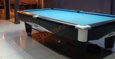 5007014 Bar in Busy Expat Soi in Hua Hin for Sale