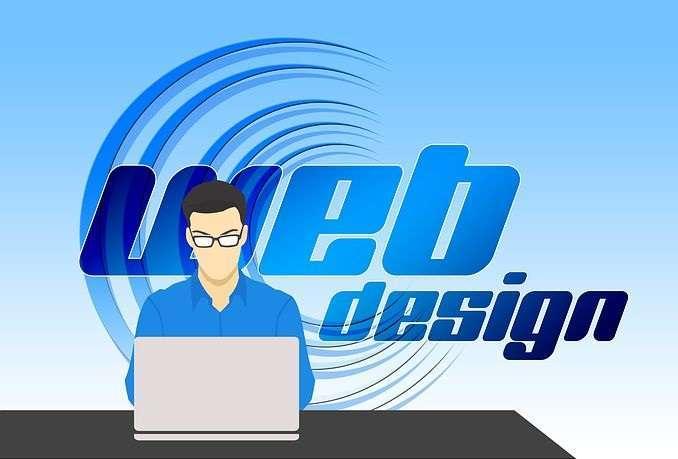 Professional Web Design 15,700THB