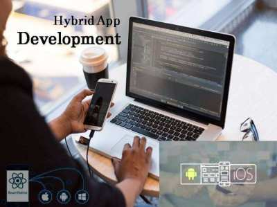 Mobile App Development: iOS/ Android/ React Native/ Hybrid/ Games