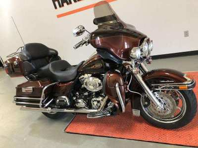 U.S Imported Harley Davidson bikes all models available in stock now