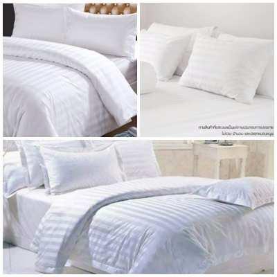 White Microfiber Sheet Printed Micro Silk Bed Sheet, Micro Silk Fabric