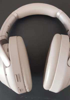 SONY HEADPHONES WH-1000XM3 Noise Cancelling Headphones