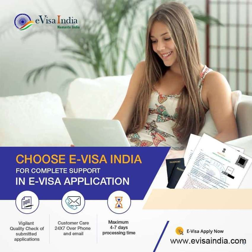 applyfore-visaindia