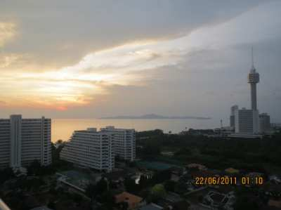 Sale Viewtalay Condo
