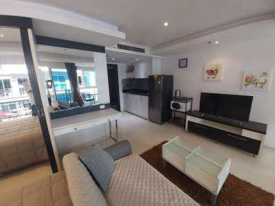 CR1815 Avenue Residence for rent