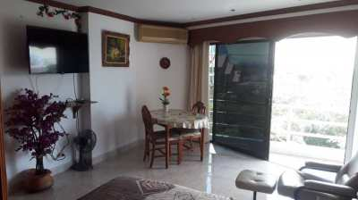 VIEW TALAY B2 - STUDIO FOR RENT