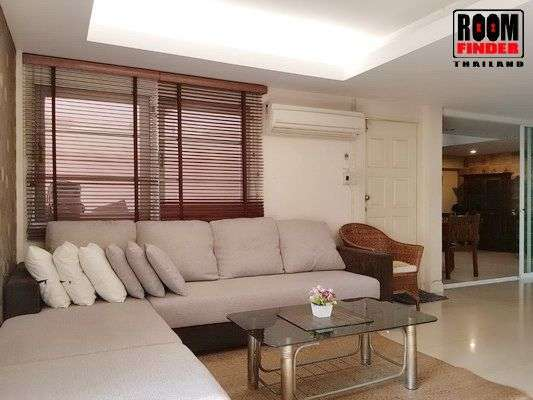 FOR RENT HOUSE SUKHUMVIT 101-1 / 3 beds 2 baths / **35,000**