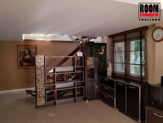 FOR RENT HOUSE SUKHUMVIT 101-1 / 3 beds 2 baths / **35,000**