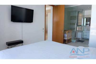 For Sale   2 Bedroom   NORTHPOINT (Wongamat Beach, Pattaya)