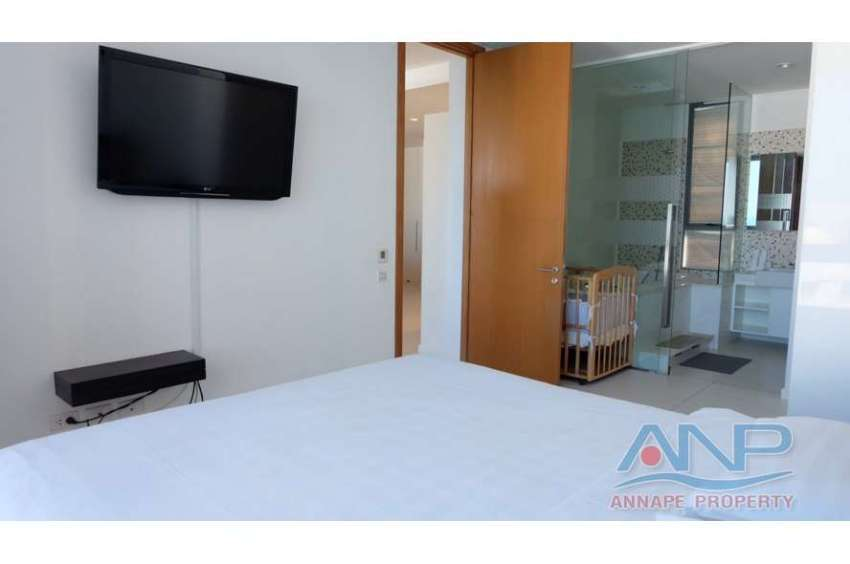 For Sale | 2 Bedroom | NORTHPOINT (Wongamat Beach, Pattaya)