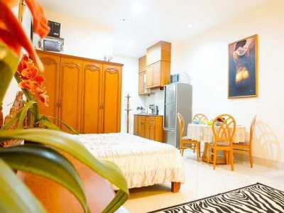 CS1895  View Talay 3A, Studio for sale