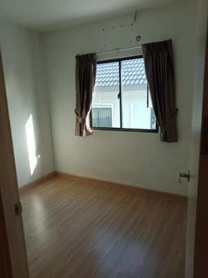 KT-0148 - Town house for rent with 3 bedrooms, 2 bathrooms, 1 kitchen