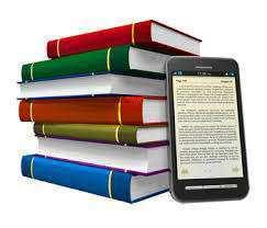 The 200 most popular eBooks Supercheap
