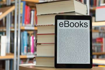 The 200 most popular eBooks Super cheap