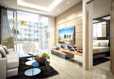 Grand Avenue. 2 Bed/2bath Condo. Direct from Owner. Best Price!!!