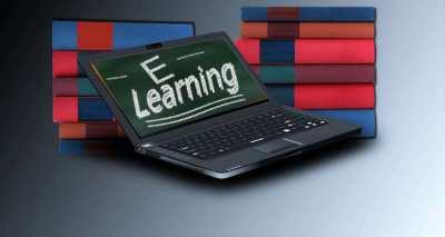Increase your design talent with Premium E-Courses Access