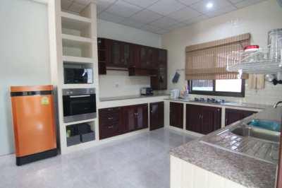 Resort with 15 rooms in Kanchanaburi