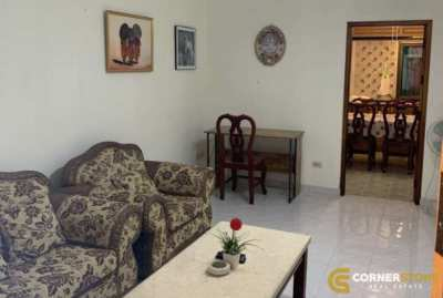 #HR1326 A Beautiful House Private Pool 3 Bedroom For Rent @ Jomtien
