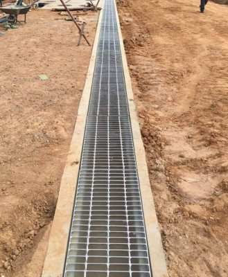 Steel grating #grating # iron grating cover #Gutter grating lid #Ground drainage grids