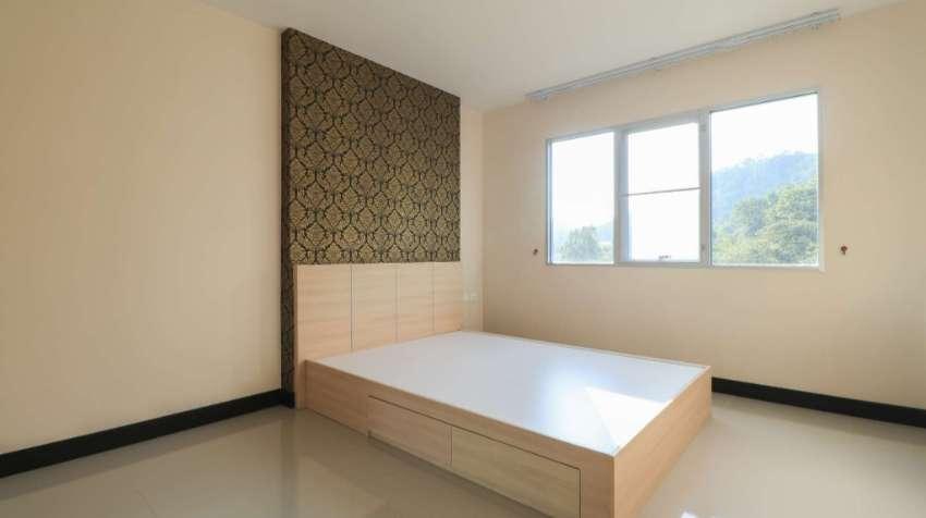 Bargain Price One Bedroom Condo in Hua Hin for a Quick Sale