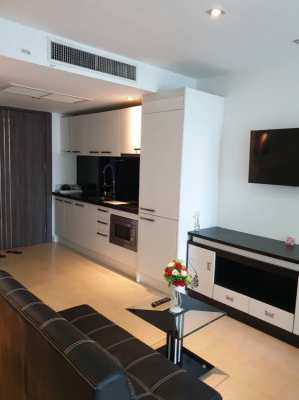 Centara Avenue Residence Condo, Foreign Ownership *Direct from Owner*