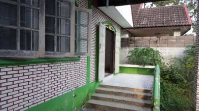 House for sale in Ram Inthra 45