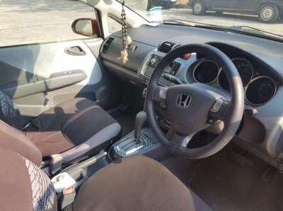 Honda city 2003 for sale