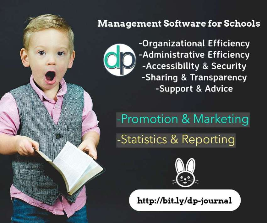 Cloud Based School Management Software Development