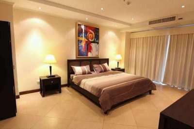 1 bedroom for sale. Best price!
