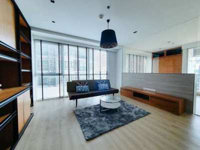 FOR RENT NOBLE LITE AREE / 1 bedroom / 49 Sqm.**20,000**