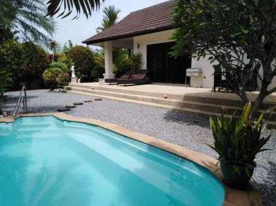 house for sale Khao lak Thailand 4.900.000 THB