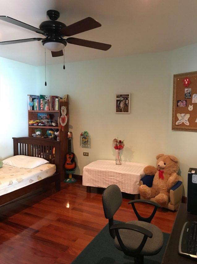 2 Bedroom Condo, 30th Floor