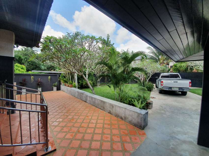 Villa For Sale Houses Amp Townhouses For Sale Koh Samui