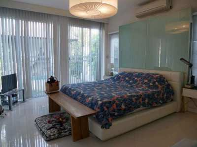 House for Sale in Bangsarae