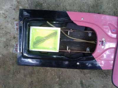 RC Model Boat for Sale