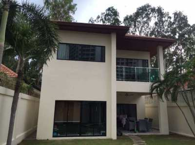 12MB!!! For Sale Luxury Villa in Majestic Residence