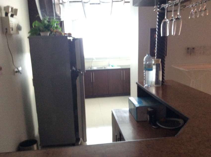 View Talay 6 - 2 bedroom Sea View Unit