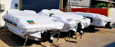 New 2020 Bayliner VR4 IN STOCK and READY to Pick UP!!