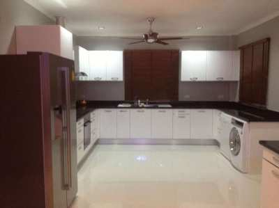 Udon Thani Custom Home for Sale
