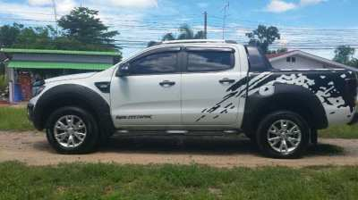 Cars Pick Ups and SUV'S for rent from only 500 per day