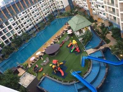 Laguna Beach Resort 2 Condo FOR SALE