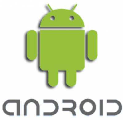 Increase your skills in Android programming with premium video courses